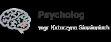 Psycholog Krosno -  Katarzyna Siemieniuch - Leśniak